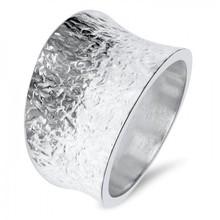 NOL sieraden NOL zilveren ring AG77168