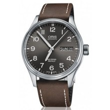 Oris ORIS Big Crown ProPilot Day-Date 45mm 752 7698 4163