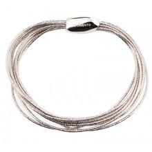 Pesavento PESAVENTO Armband zilver spring Piccolo WDNABO53