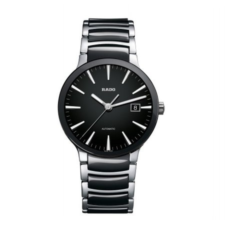 Rado RADO Centrix gents 38mm Automatic R30941152
