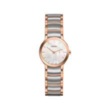 Rado RADO Centrix Lady 23mm Quartz R30186923