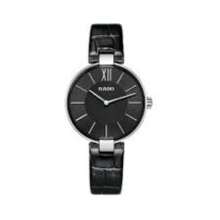 Rado RADO Coupole Lady 33mm Quartz R22850155