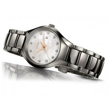 Rado RADO True Jubilé Lady 30mm R27060902