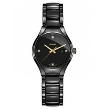 Rado RADO True ThinLine 30mm Quartz R27059712