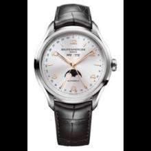 Baume et Mercier BAUME ET MERCIER Clifton Automatic Calendar 43mm M0A10055