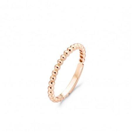 Blush Blush ring 14k rosegoud 1105RGO