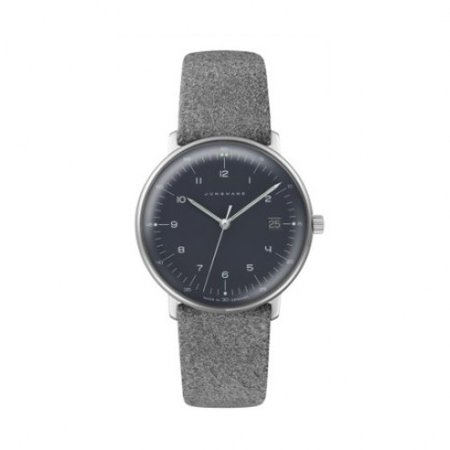 Junghans Junghans Max Bill Quartz 32.7mm 047/4542.04