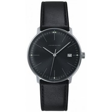 Junghans Junghans Max Bill Quartz 38mm 041/4465.00
