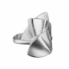 Lapponia LAPPONIA Ring Claudum 650773
