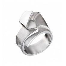 Lapponia LAPPONIA Ring Origami 62 ZP 650262