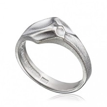 Lapponia LAPPONIA Ring Sung BW 650092
