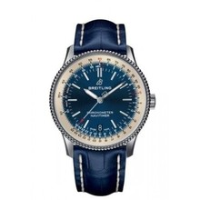Breitling BREITLING Navitimer 01 Automaat 38mm A17325211C1P1