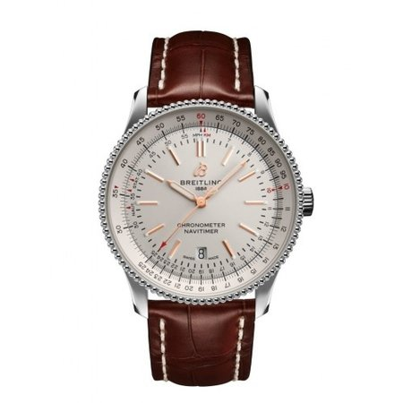 Breitling BREITLING Navitimer 01 Automaat 41mm A17326211G1P1