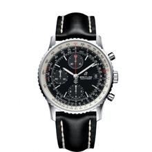 Breitling BREITLING Navitimer 01 Chronograph 41mm A13324121B1X1
