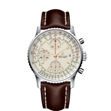 Breitling BREITLING Navitimer 01 Chronograph 41mm A13324121G1X1