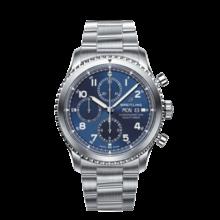 Breitling BREITLING Navitimer 8 chronograph 43mm A13314101C1A1