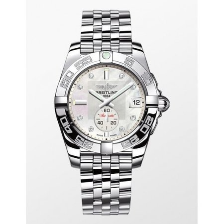 Breitling BREITLING Galactic 36mm Automaat A3733012 A717 376A