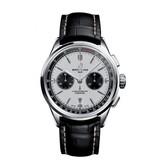 Breitling BREITLING Premier B01 chronograph 42 mm AB0118221G1P2