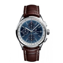 Breitling BREITLING Premier chronograph 42 mm A13315351C1P1