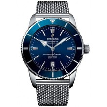 Breitling BREITLING Superocean Heritage 46mm AB2020161C1A1