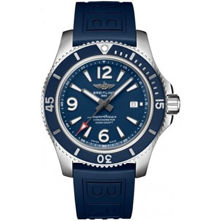 Breitling BREITLING Superocean II 44mm A17367D81C1S1