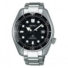Seiko Seiko Prospex Horloge 44m SPB077J1