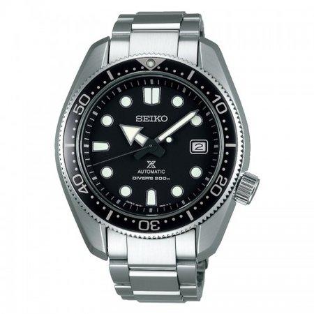 Seiko Seiko Prospex Horloge 44mm SPB077J1
