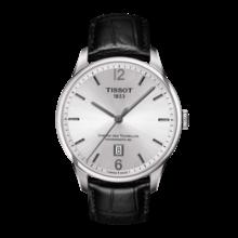 Tissot TISSOT Chemin Des Tourelles Powermatic 80 42mm T099.407.16.037.00