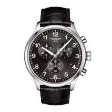 Tissot TISSOT Chrono XL Classic Quartz 45mm T116.617.16.057.00