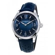 Frederique Constant FREDERIQUE CONSTANT Horological Smartwatch 42mm FC-282AN5B6