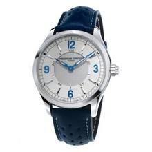 Frederique Constant FREDERIQUE CONSTANT Horological Smartwatch 42mm FC-282AS5B6