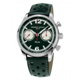 Frederique Constant FREDERIQUE CONSTANT VINTAGE RALLY HEALEY CHRONOGRAPH 42mm FC-397HGR5B6