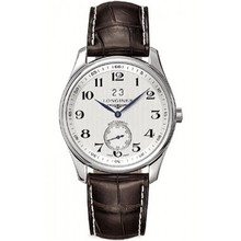 Longines LONGINES Master Gents 40mm Automatic L2.676.4.78.5