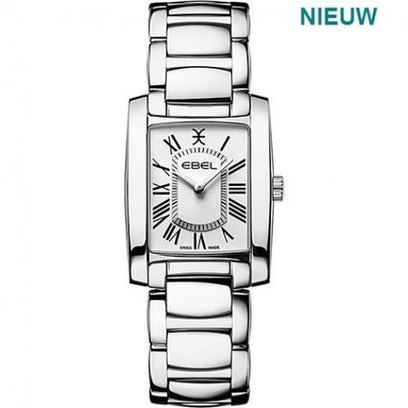 Ebel EBEL Brasilia Lady Quartz 23mm 1216461