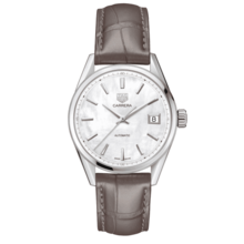 Tag Heuer TAG HEUER Carrera Lady 36mm Automatic WBK2311.FC8258