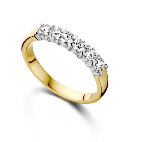 Alliance Ringen