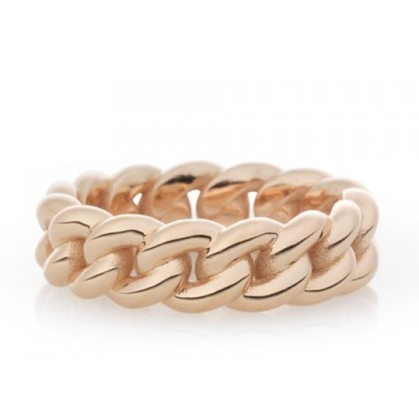 Roségouden Ringen