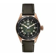 Tag Heuer TAG HEUER Autavia Calibre 5 Automatic Chronometer WBE5190.FC8268