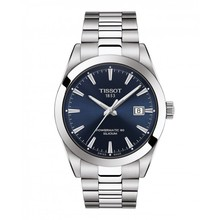 Tissot TISSOT GENTLEMAN Powermatic 80 40mm T127.407.11.041.00