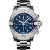 Breitling BREITLING Avenger chronograph 45mm A13317101C1A1