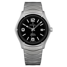 Ebel EBEL Sport Classic Gent Quartz 40mm 1216386 - Copy