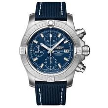 Breitling BREITLING Avenger chronograph 43mm A13385101C1X1