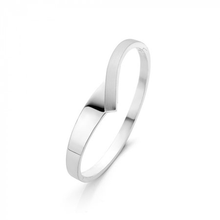 NOL sieraden NOL zilveren armband AG02229.10