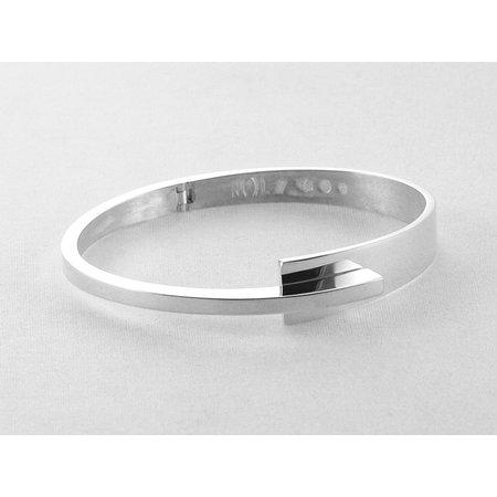 NOL sieraden NOL zilveren armband AG90206.12 - Copy