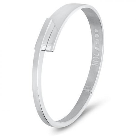 NOL sieraden NOL zilveren armband  AG81227.8