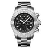 Breitling Breitling Avenger Chronograph 43mm A13385101B1A1
