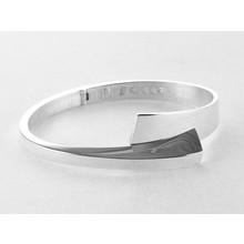 NOL sieraden NOL zilveren armband AG90206.12 - Copy - Copy