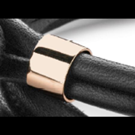Tirisi Moda TIRISI  Sluiting 18 karaat roségoud  TM2013FP