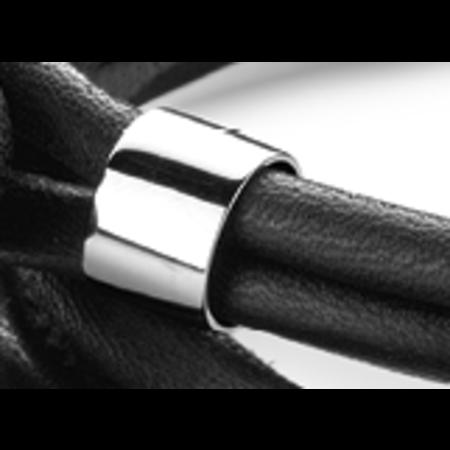 Tirisi Moda TIRISI Armband zwart leer met zilver en 18k roségoud en diamant TM2133BL-2P - Copy - Copy - Copy - Copy - Copy - Copy - Copy - Copy - Copy - Copy - Copy - Copy - Copy - Copy - Copy - Copy - Copy