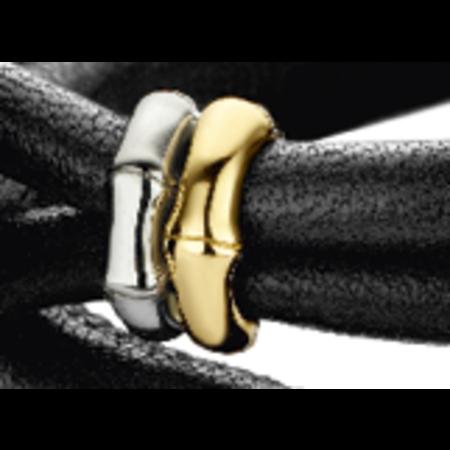 Tirisi Moda TIRISI Armband zwart leer met zilver en 18k roségoud en diamant TM2133BL-2P - Copy - Copy - Copy - Copy - Copy - Copy - Copy - Copy - Copy - Copy - Copy - Copy - Copy - Copy - Copy - Copy - Copy - Copy - Copy - Copy - Copy - Copy - Copy - Copy